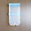 Thumbnail: DY-301W Adhesive Mount Waterer