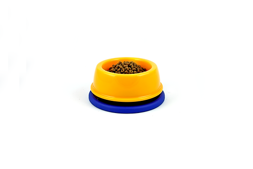DY-92 No Ant Pet Bowl