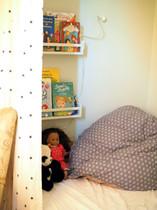 Kinderzimmer_LeseeckeJPG