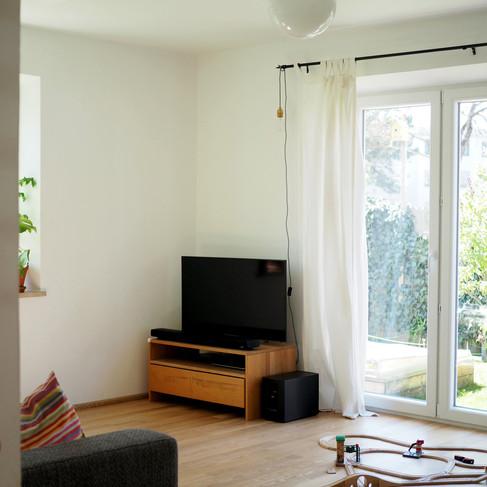 Wohnzimmer_Haus K.JPG