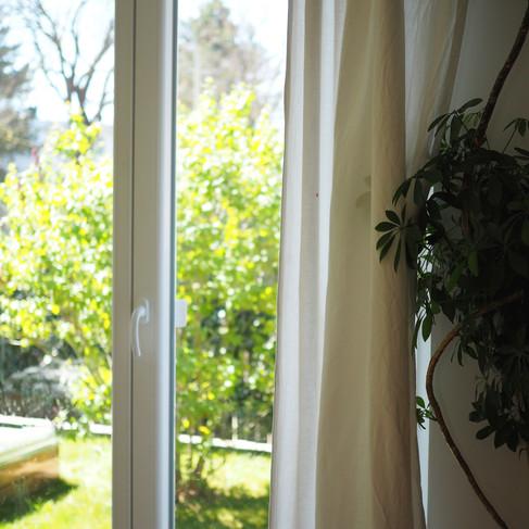 Fensterdetail_Haus K.JPG