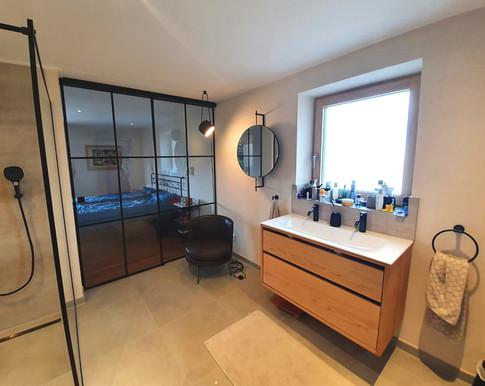 Badezimmer_Haus S.jpg
