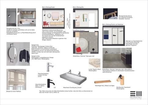 Badezimmer-Planung_Haus S.jpg