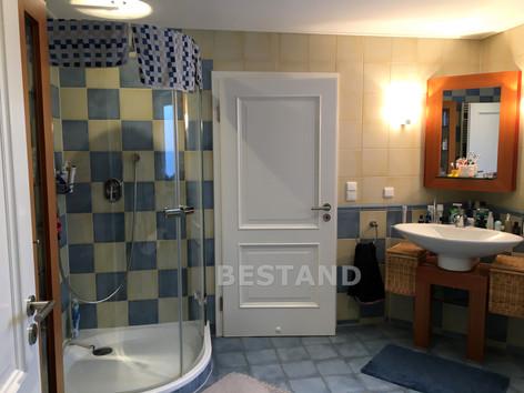 Bestand-Badezimmer 2_Haus S.JPG