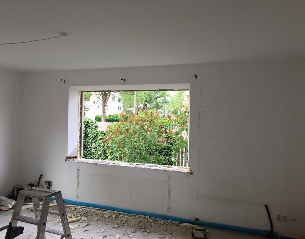 Haus K_Fensterdurchbruch.jpg