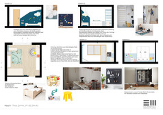 Kinderzimmerplanung Theo.jpg