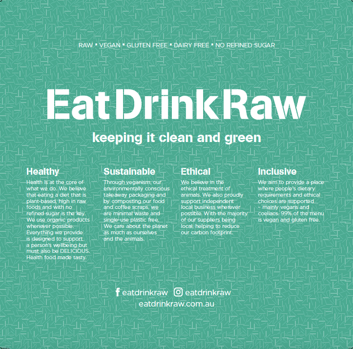 Eat Drink Raw Ethos.png