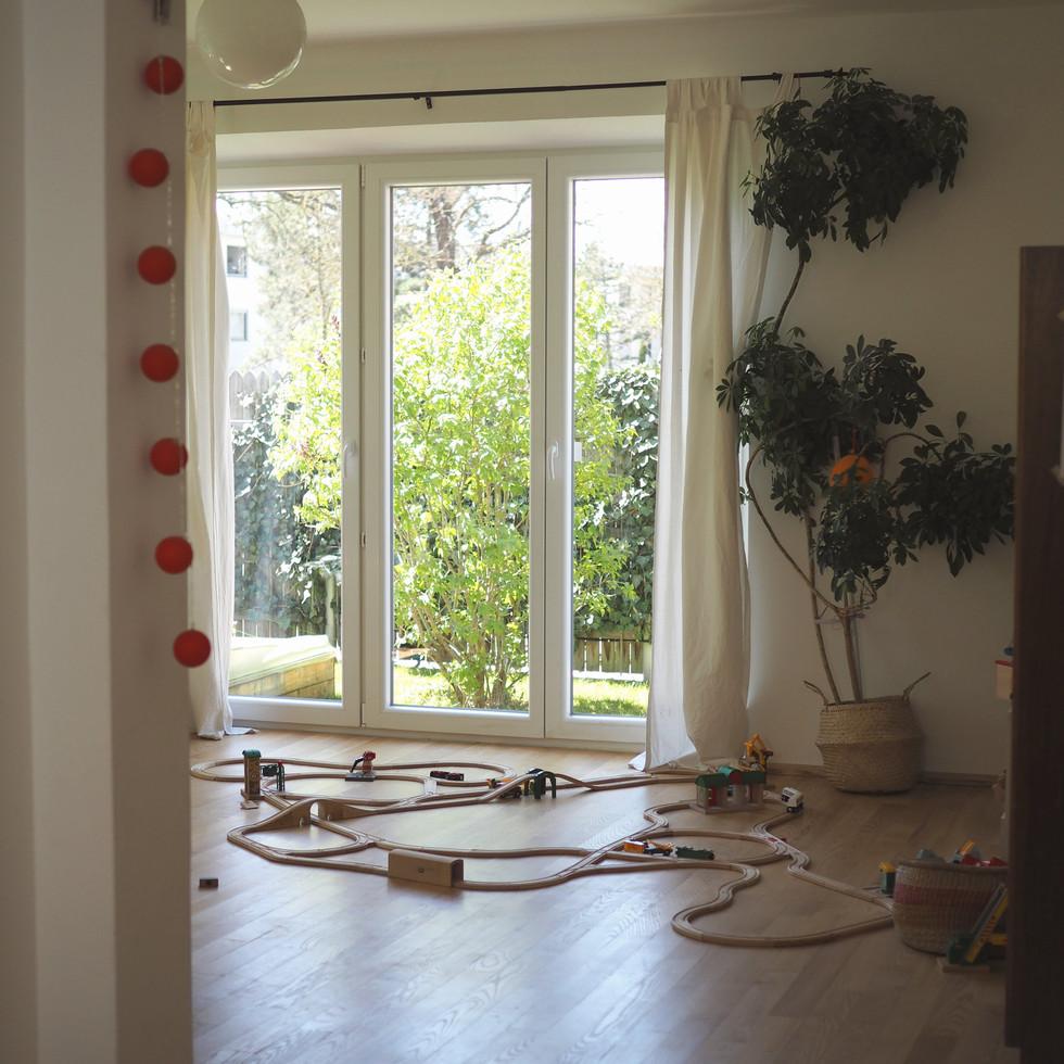 Wohnbereich_Haus K.JPG