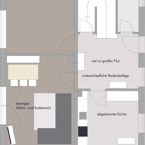 Grundriss-Bestand_Haus K.jpg