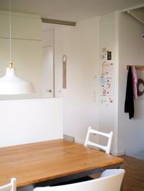 Essbereich_Haus W (2).JPG