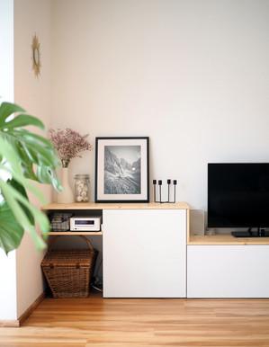 TV-Board_Haus H.JPG