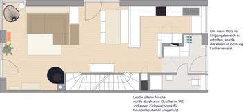 Grundriss_Haus W.jpg