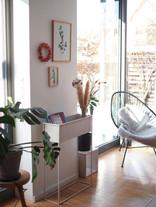 Sessel am Fenster_Haus W.JPG