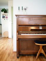 Klavier_Haus H.JPG