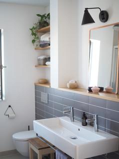 Badezimmer_Haus W.JPG