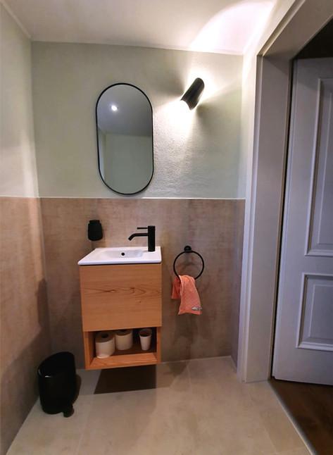 WC-Waschtisch_Haus S.jpg