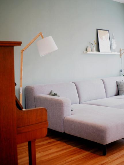 Wohnzimmer__ Haus H.JPG