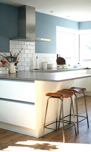 Küchensitzplatz_Haus O.JPG