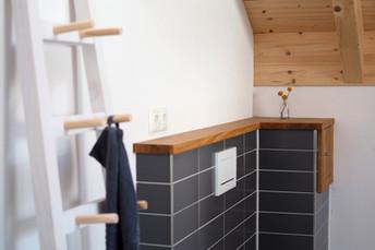 Badezimmer_Haus O.JPG