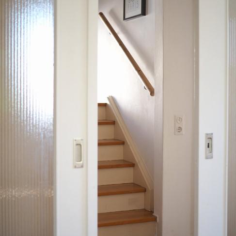Flur und Treppenhaus_Haus K.JPG