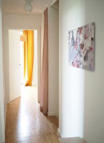Flur_Haus W.JPG