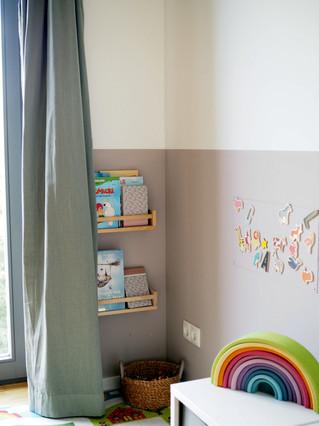 Kinderzimmer_Kreativ.JPG