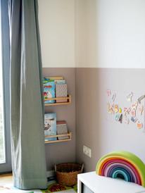 Kinderzimmer_Haus W.JPG