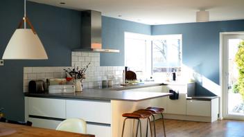 Küche_Haus O.JPG