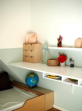 Kinderzimmer_Schreibtisch.JPG