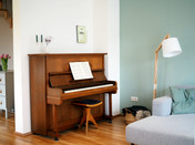 Klavierecke__Haus H.JPG