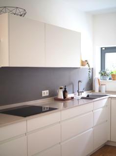 Küche_Haus W.JPG
