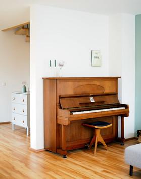Klavierecke_Haus H.JPG