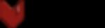 fondazione-castello-padernello-logo.png