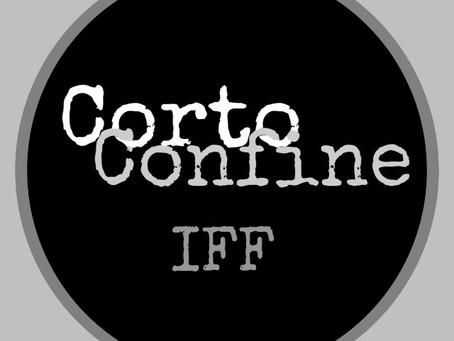 Notizie da Cortoconfine