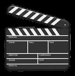 cinema-1294496_640.png