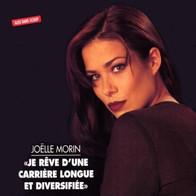 PhotoShoot/Guy Beaupré - Magazine Le Lundi