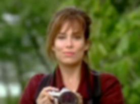 Paparazzi_JoelleMorin.png