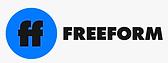 FREEFORM 2.png