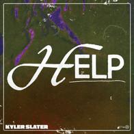 KELYER SLATE - HELP