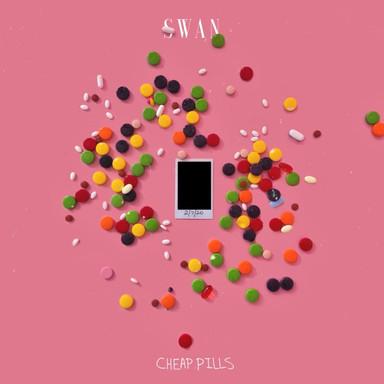 SWAN - CHEAP PILLS
