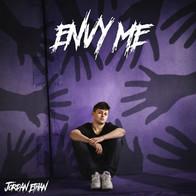 JORDAN ETHAN - ENVY ME