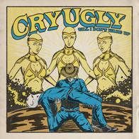 CRYUGLY  - TIDWU