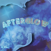 BB BLUE - AFTERGLOW