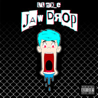 LIL MIK_E - JAW DROP