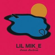 LIL MIK_E POOLSIDE HEARTBREAK