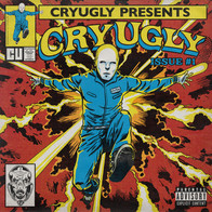 CRYUGLY - ISSUE #1