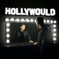 MICHAEL TODD - HOLLYWOULD