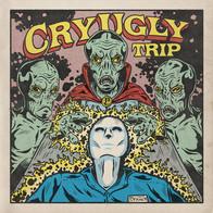 CRYUGLY - TRIP