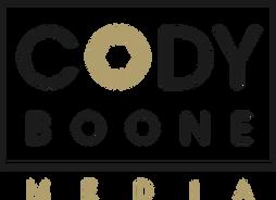 Cody Boone Media