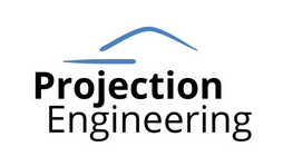Projection Engineering